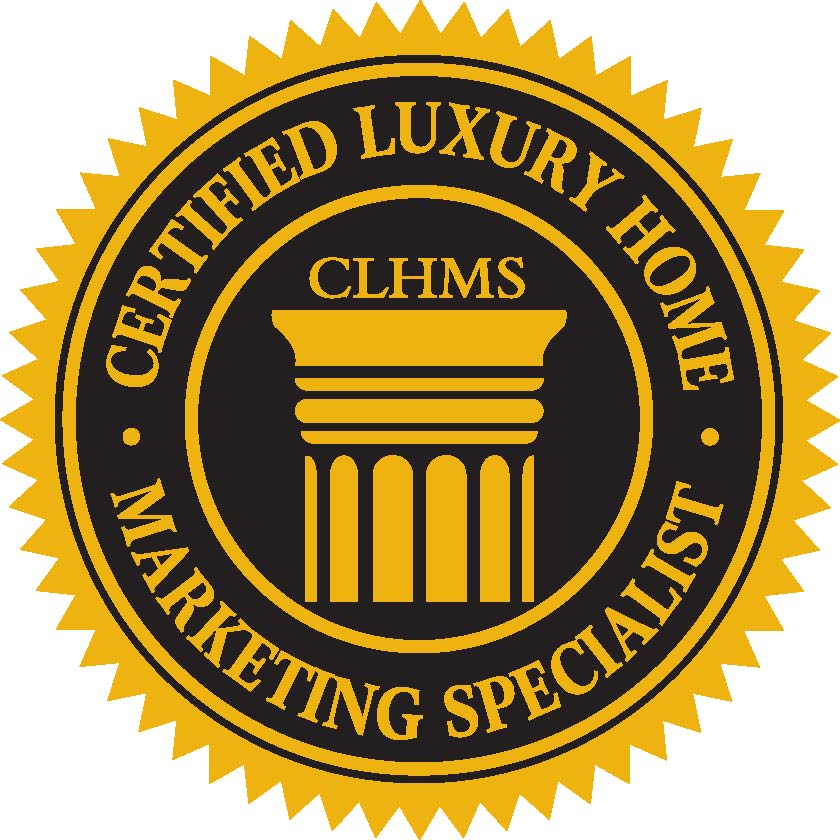 your luxury real estate agent minneapolis st paul luxury real estate blog