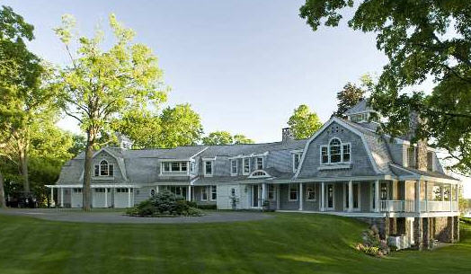 Most expensive house on lake minnetonka minneapolis st for Most expensive homes in minnesota