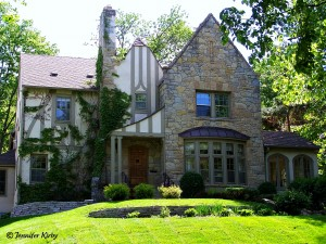 Luxury Home Lake Harriet