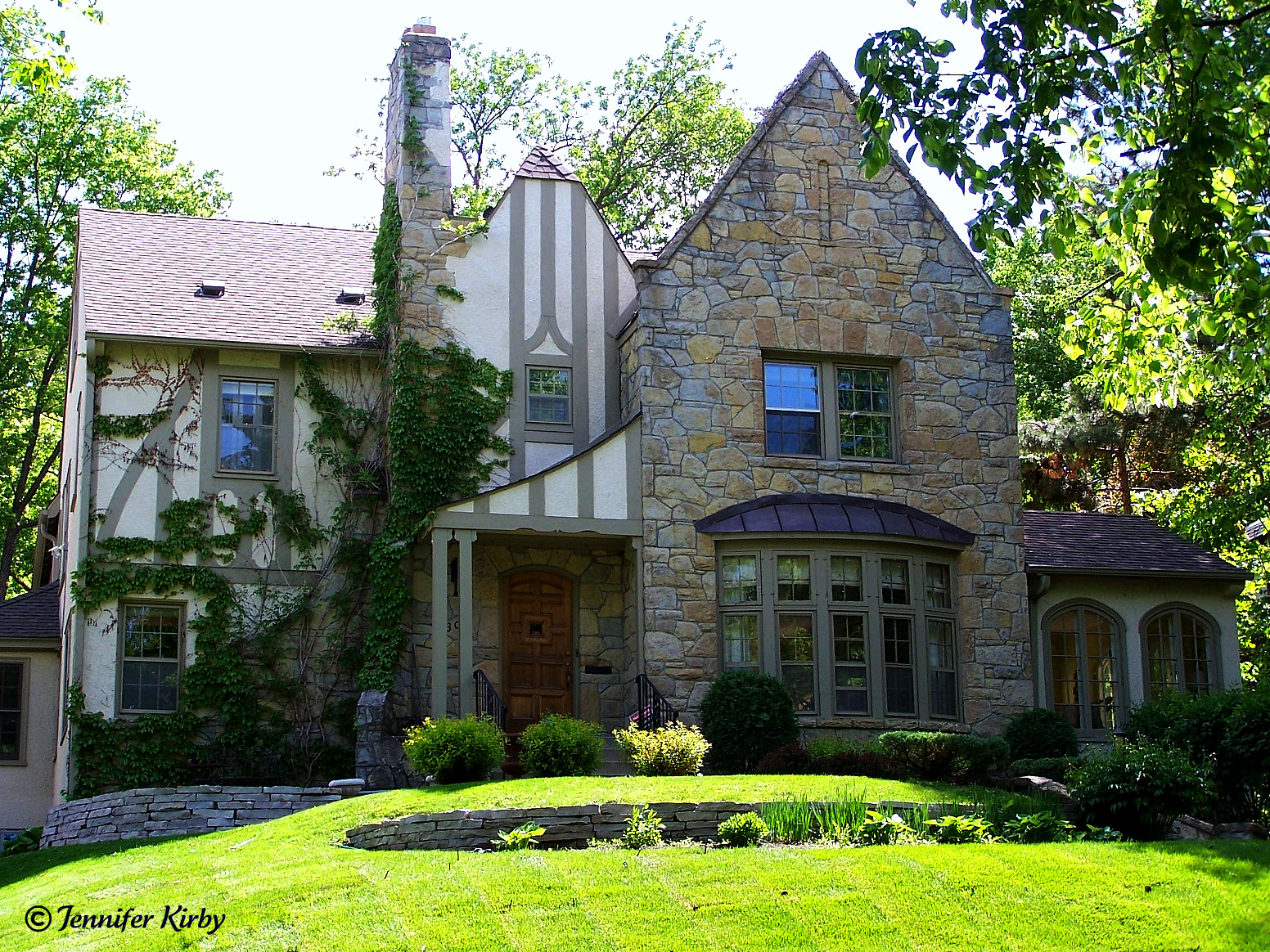 Image gallery lake calhoun houses for Most expensive homes in minnesota