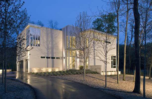 Most expensive comtemporary designed homes in the twin for Most expensive homes in minnesota