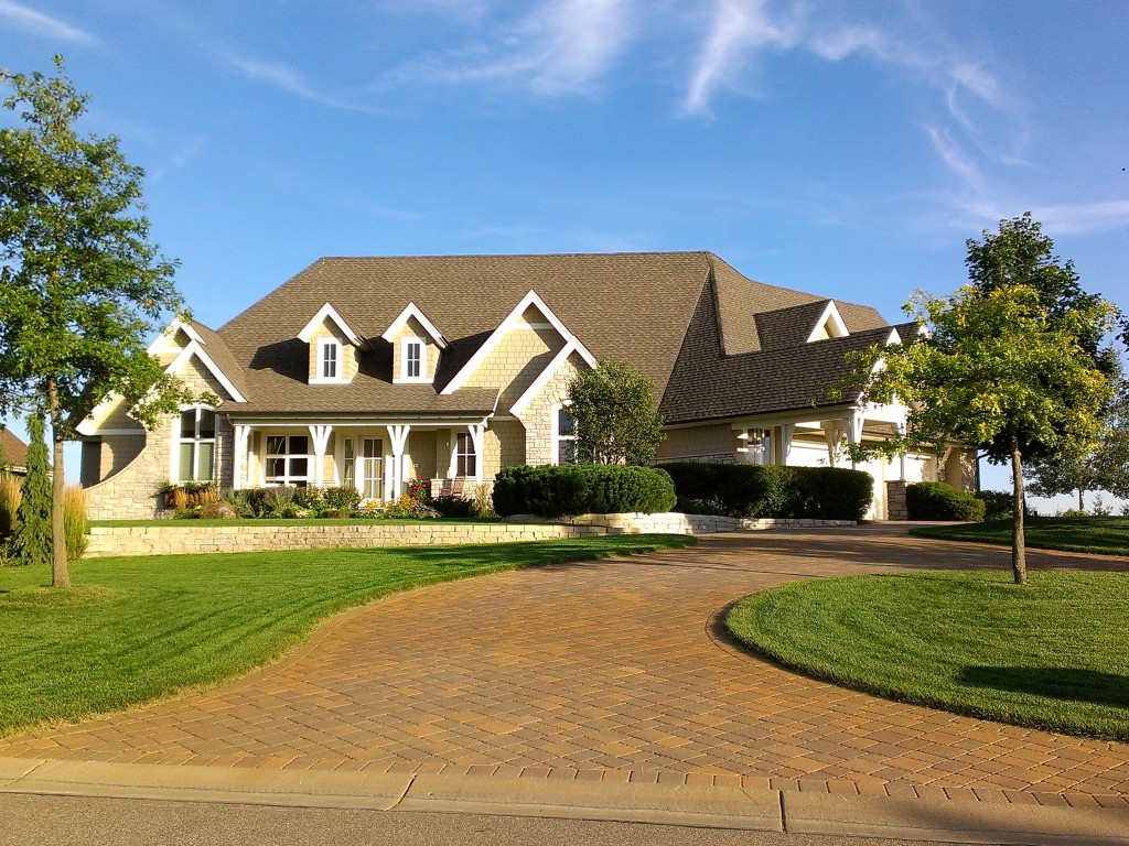 Credit River Township Homes for Sale