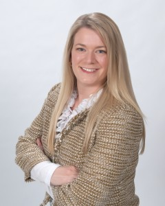 Jennifer Kirby Luxury Real Estate Agent