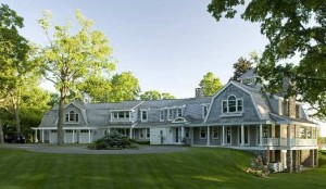 Most Expensive Lake Minnetonka Home for Sale