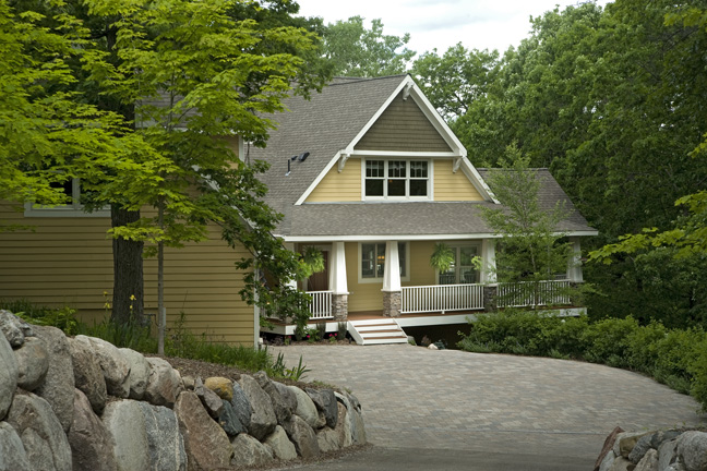 Days on the Market for Twin Cities Luxury Homes