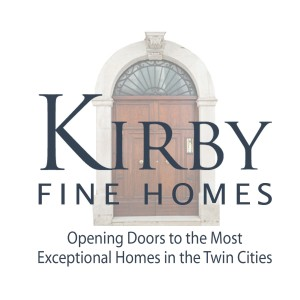 Kirby Fine Homes Luxury Real Estate Brokerage
