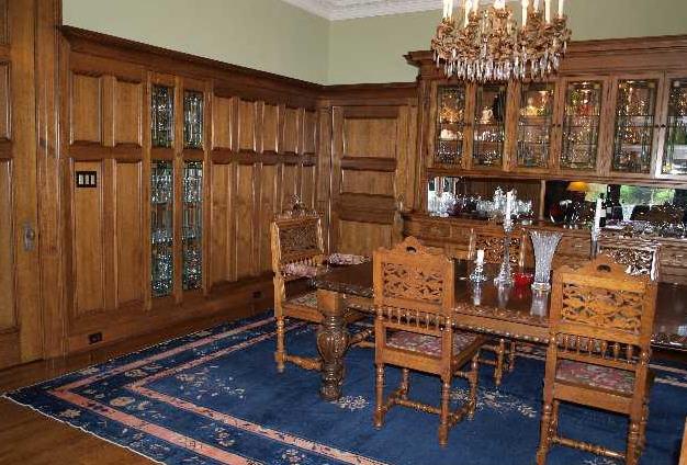 bad luxury minneapolis home mls photo